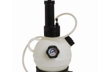 Quel est le meilleur purgeur de liquide de frein photo 3