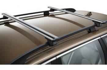 Comment choisir ses barres de toit photo 3