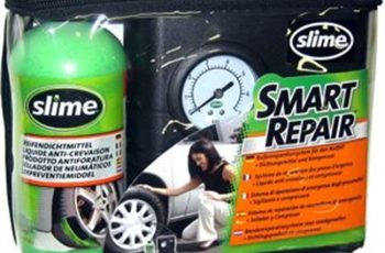 Comment choisir un kit anti crevaison voiture photo 3