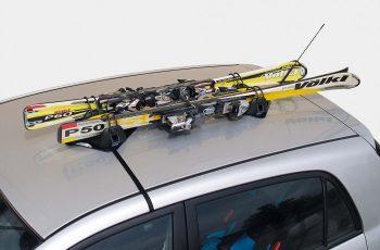 Où trouver un porte ski magnétique de qualité photo 3