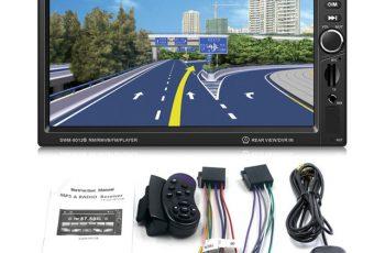 Quel est le meilleur GPS portable photo 3