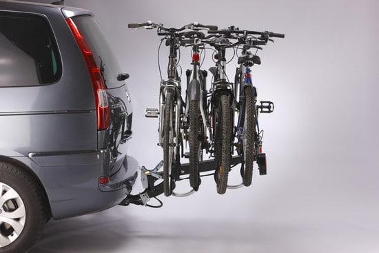Quel porte vélo attelage est le meilleur pour 2019