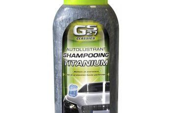 Quel shampoing voiture lave le mieux photo 3